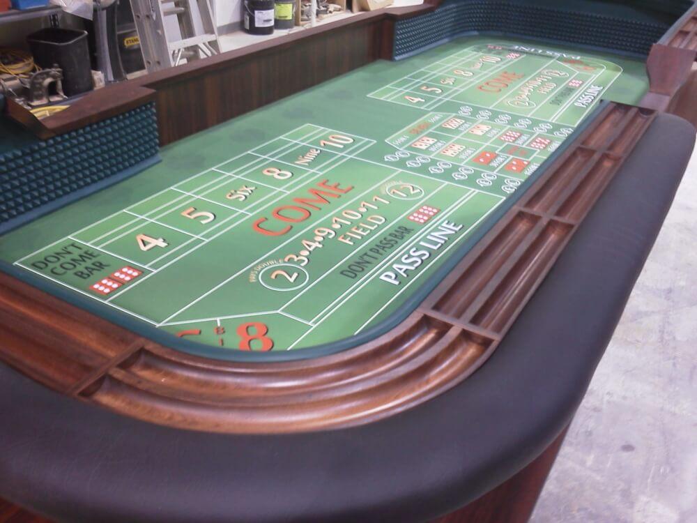 Casino bonus ohne einzahlung april 2014