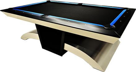 eight-and-half-foot-viper-pool-table
