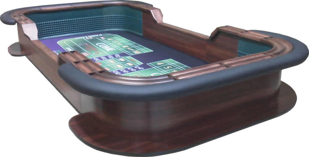 eight-foot-party-style-craps-table