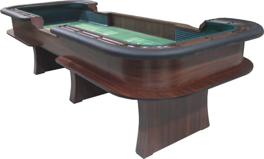 twelve-foot-casino-style-craps-table