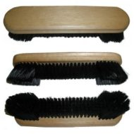Billiard and Casino Table Brush